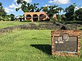 Ruinas De La Casa De Juan Ponce De Leon.jpg