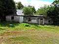 Ruined dwelling, Meenawilligan - geograph.org.uk - 1986590.jpg