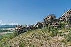 Ruins of the castle of Nonette 03.jpg