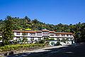 Rumtek Monastery - Front View.jpg