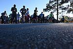 Run for the Fallen honors heroes, families 151114-F-FU646-091.jpg