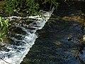 Running Water - geograph.org.uk - 1273131.jpg