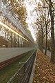 Runzmattenweg freiburg.jpg