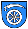 Ruppertshofen-wappen.png