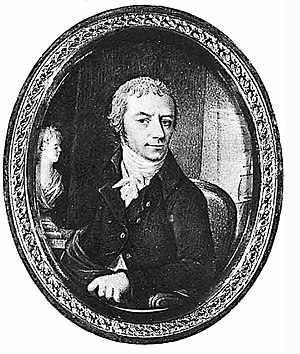 RusPortraits v5-076 Gregoire Ivanowitch Chelekhoff, 1746-1795.jpg