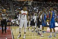 Russell Westbrook waits for inbound pass USA vs Dominican Republic.jpg