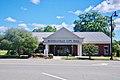 Russellville-City-Hall-al.jpg