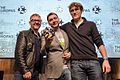 Russia's ZeptoLab takes the Grand Prix at The Europas in Berlin.jpg
