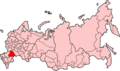 RussiaVolgograd2007-01.png