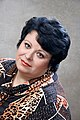 Russia - portrait of a woman with dark hair.jpg