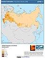 Russia Population Density, 2000 (5457018241).jpg