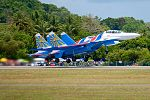 Russian Knights at LIMA 2017 - 02.jpg