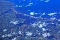 Rustico Bay, Prince Edward Island Nat Park (11078273886).jpg