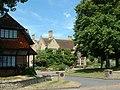 Rustington House - geograph.org.uk - 28573.jpg