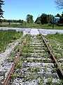 Rusty rails for miles - panoramio.jpg