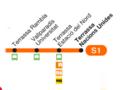 Ruta actual del metro Terrassa.png