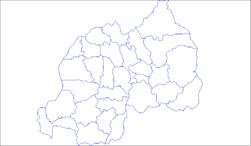 Rwanda districts.png