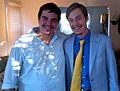 Ryan Eagle Photo, with brother Kyle Eagle 2014-04-17 23-23.jpg