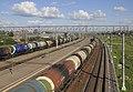 Ryazan 06-13 Dyagilevo Station 02.jpg