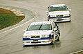 Rydell & Harvey Volvo 850 Brands Hatch 1995.jpg