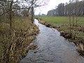 Rzeka Wincenta.jpg