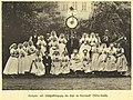 Sächsische Volkstrachten und Bauernhäuser (1896) 23 1.jpg