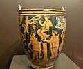 Sítula apulia. Heracles en el Jardín de las Hespérides - M.A.N.jpg