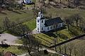 Södra Solberga kyrka från luften.jpg