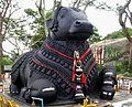 S-KA-567 Monolithic Bull Mysore.jpg