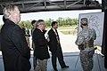 S.C. Governor Nikki Haley visits SRS (14050204345).jpg