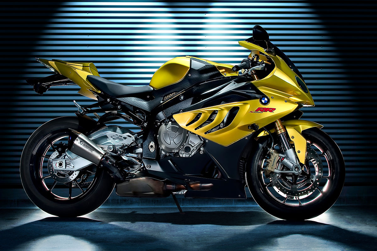 bmw s1000 rr wikipedia wolna encyklopedia. Black Bedroom Furniture Sets. Home Design Ideas