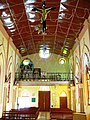 SACRED HEART CHURCH, Yercaud, Salem - panoramio (17).jpg