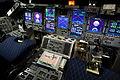 SAIL cockpit interior (JSC2011-E-067676).jpg