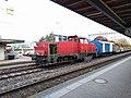 SBB Am 841 Küsnacht ZH.jpg