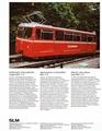 SBB Historic - 21 29 05 - Elektrischer Zahnradtriebwagen Bhe 1 2.pdf