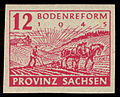 SBZ Provinz Sachsen 1945 86 Bodenreform.jpg