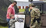 SC National Guard welcomes the community to the 2017 Air and Ground Expo 170505-Z-DN418-013.jpg