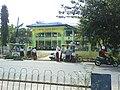 SDN Rantau Kiwa 2 Dulang - panoramio.jpg