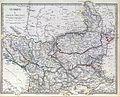 SDUK - Turkey I. Containing the Northern Provinces.jpg