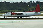 SE-LIO Fokker 50 Amapola ARN.jpg