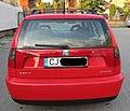 SEAT Cordoba Vario rear.jpg