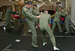SERE NCOs keep McConnell airmen trained 131008-F-AM292-064.jpg