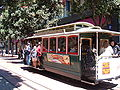 SF cable car no. 9 2.JPG