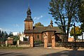 SM Czermin Kościół św Jakuba Apostoła 2017 (8) ID 654109.jpg