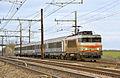 SNCF BB 72007397 (12635763973).jpg
