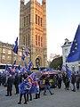 SODEM Westminster 0454.jpg