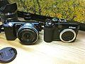 SONY α NEX-5 vs Nikon COOLPIX P6000 (2).jpg