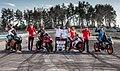 SP-Moto-Racing-team Champion-of-Ukraine-2018.jpg