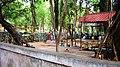 SRI AALANKOTTAI MUNIYAPPAN TEMPLE, Opp to Govt. I.T.I., SALEM - panoramio (15).jpg