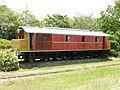 SRT Class 551 (555 B W).jpg